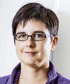 Professorin Dr. Sonja Perren, Entwicklungs-forscherin an der Universität Konstanz und der PH Thurgau