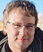 Dr.Lars Lange von der Gesellschaft für Pädiatrische Allergologie