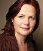 Helen Heinemann leitet das Institut für Burnout-Prävention in Hamburg und bietet bundesweit Kurse an