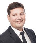 Michael Eckert ist Fachanwalt für Arbeitsrecht und Vorsitzender des Anwaltsvereins Heidelberg
