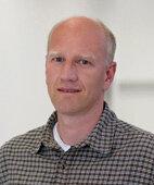 Prof. Dr. Ulf Dittmer ist Direktor des Instituts für Virologie am Universitätsklinikum Essen