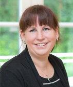 Bianca Voth vom Deutschen Kinderschutzbund