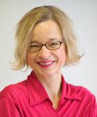 Professorin Dr. Corinna Reck, Leiterin der Psychotherapeu- tischen Hochschulambulanz für Säuglinge, Kinder, Jugendliche und Erwachsene an der LMU München