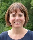 Hanna Christiansen, Professorin für Klinische Psychologie des Kindes- und Jugendalters an der Philipps-Universität Marburg