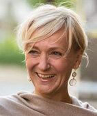 Prof. Dr. Silvia Schneider ist Direktorin des Forschungs- und Behandlungszentrums für psychische Gesundheit an der Ruhr-Universität Bochum