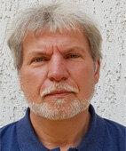 Dr. Heinz-Jörn Moriske ist Geschäftsführer der Innenraumlufthygiene-Kommission am Umweltbundesamt in Dessau