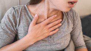 Das RKI befürchtet einen Anstieg an Atemwegsinfektionen für den kommenden Herbst