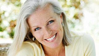 Kosmetik: Die beste Hautpflege für jeden Typ
