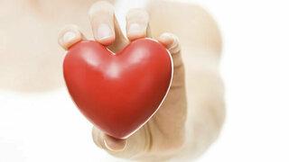 Herzkrankheiten bei Frauen
