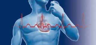 Herzkrankheiten