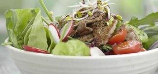 Mai-Salat