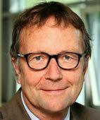 Professor Jürgen Zulley