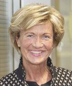 Professorin Dr. Petra-Maria Schumm-Draeger ist Diabetologin in München