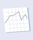 Hat der HbA1c-Wert was mit Aktien zu tun?