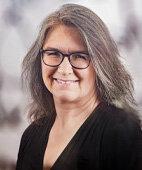 Prof. Dr. Annette Peters ist Direktorin des Instituts für Epidemiologie am Helmholtz Zentrum München
