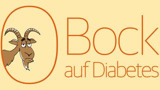 Null Bock auf Diabetes