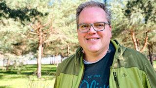 Echtfall Markus Klaffki Typ 2 Diabetes