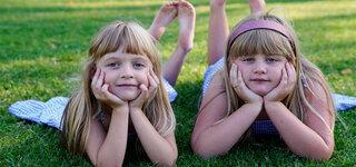 Adipositas bei Kindern