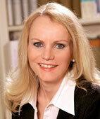 Hautärztin Dr. Marion Moers-Carpi