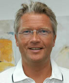 Unser Experte: Dr. Arno Theilmeier