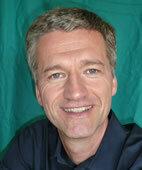 Experte Privatdozent Dr. med. Dieter Kunz