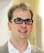 Experte Prof. Dr. med. Helge Frieling