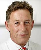 Unser Experte: Professor Jochen Kußmann
