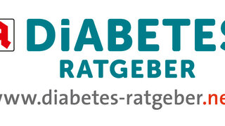 Die neue Internetadresse lautet: www.diabetes-ratgeber.net