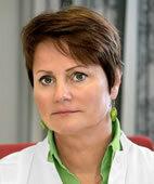 Dr. Claudia Hartmann ist Fachärztin für Psychatrie und Neurologie am Sexualmedizinischen Kompetenzzentrum Hannover