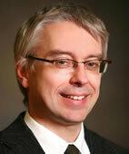 Professor Michael Spannagl