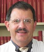Professor Peter B. Luppa