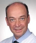 Professor André Gessner