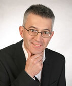 Dr. Harald Bresser