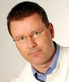 Dr. Frank Hommel, Apotheker aus Havelberg