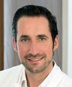 Dr. Markus Frühwein