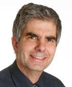 Dr. Horst Kares ist Zahnarzt in Saarbrücken