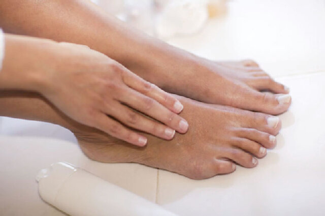 Eingewachsener zehennagel zugsalbe
