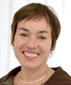Dr. Miriam Ortiz