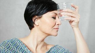 Hausmittel bei Kopfschmerzen