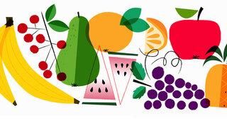 Ernährung bei Migräne