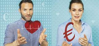 Mehr in Gesundheitsvorsorge investieren?