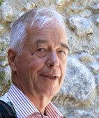 Dr. med. Ernst Robert Langlotz