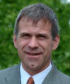 Prof. Martin Engelhardt