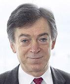 Prof. Dr. Hans Hauner, Direktor des Else Kröner-Fresenius-Zentrums für Ernährungs-medizin der TU München