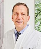 Professor Jost Langhorst