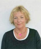 Dorothee Czennia ist Referentin Abteilung der Sozialpolitik beim Sozialverband VdK Deutschland