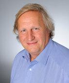 Manfred Döpfner ist Professor für Psychotherapie in der Kölner Uniklinik für Kinder- und Jungendpsychiatrie