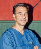 Professor Steffen Massberg ist Direktor der Medizinischen Klinik I am Klinikum der Uni München