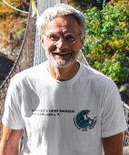 Dr. Ralph Bültmann