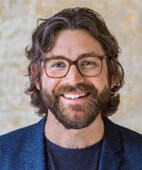 Diplom-Psychologe  Lorenz Grolig